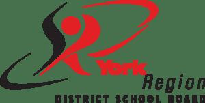 York_Region_District_School_Board_Logo
