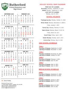 2020-2021-school-calendar-year