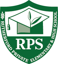Rutherford Private School