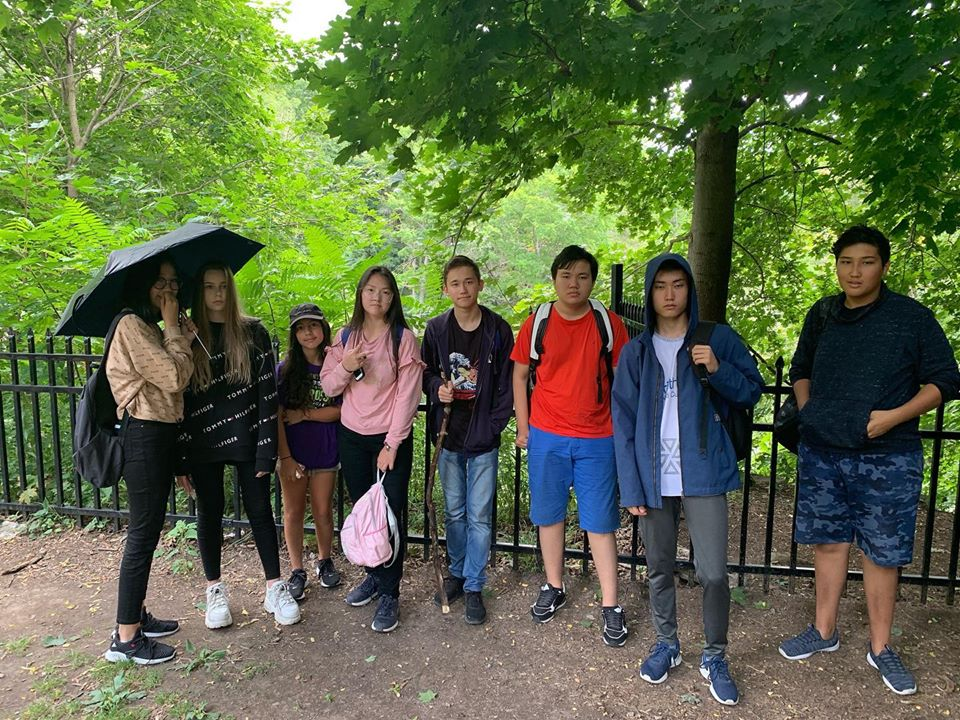 RPS-international-summer-school-10