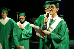 1-rps-online-school-graduation