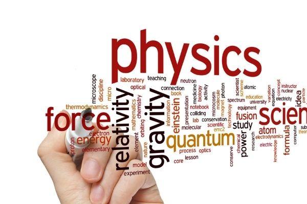 SPH3U: Physics, Grade 11