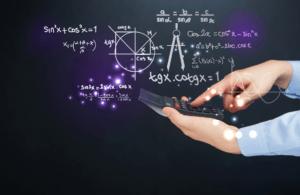 MPM2D: Principles of Mathematics, Grade 10