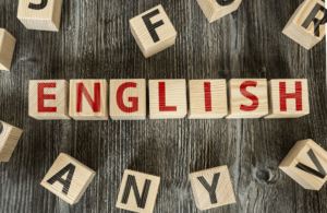 ESLBO: English as a Second Language, Level 2