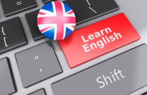 ESLCO: English as a Second Language, Level 3