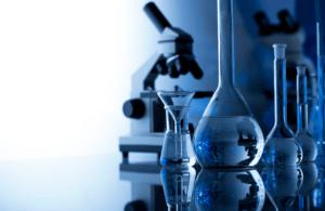 SNC1D: Science, Grade 9