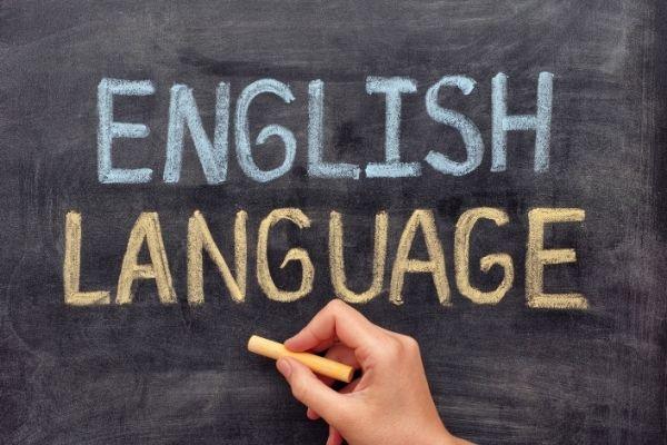 ENG3C/4C: English, Grade 11-12