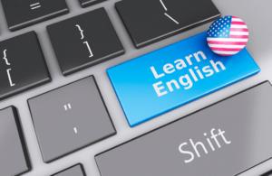 ESLDO: English as a Second Language, Level 4
