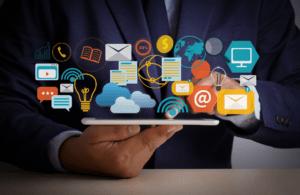 Technology & Marketing High School Credits