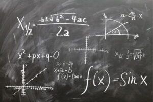 Math-exam-prep-centre-01