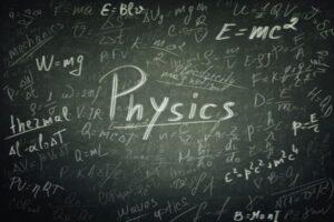 SPH4U: Physics, Grade 12