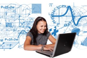 Rutherford Virtual School - Grades 6-8