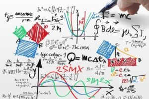 MCT4C: Mathematics for College Technology, College Preparation