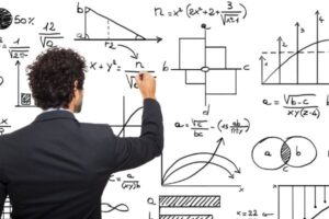 MDM4U: Mathematics of Data Management, University Preparation