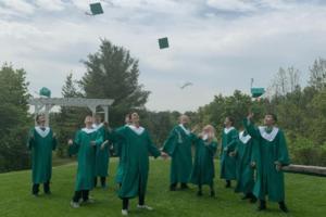 7-rps-online-school-graduation