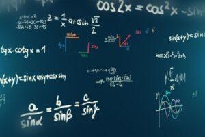 MCV4U: Calculus and Vectors, University Preparation