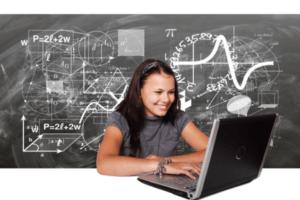MCR3U: Functions, Grade 11