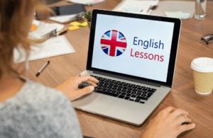 ENG4U: English, Grade 12