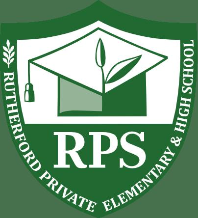 Rutherford Virtual High School