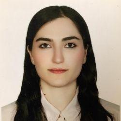 Farida Shahriari - Rutherford Private School