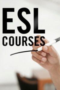 ESL-course-international-students-Canada