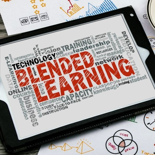 RPS-blended-international-programs