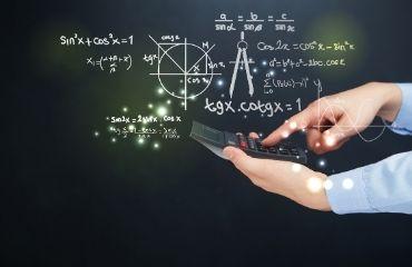 MPM1D: Principles of Mathematics, Grade 9
