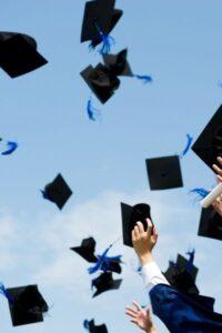 Canadian-high-school-diploma-international-students