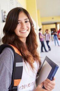 Canada-onsite-school-international-students