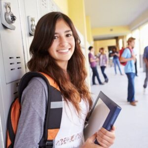RPS-international-school
