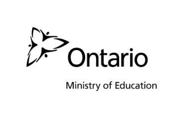 Ontario-ministry-of-education
