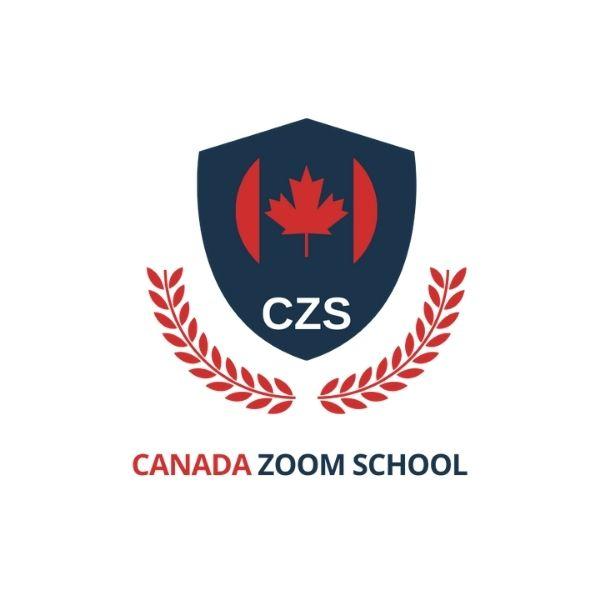 Canada-zoom-school