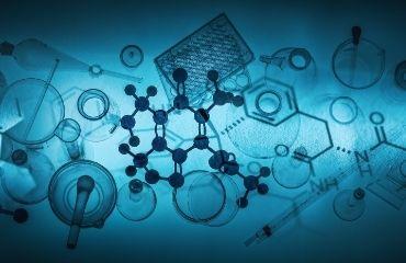 SCH4U: Chemistry, Grade 12
