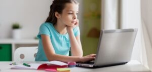3-RPS-virtual-middle-school