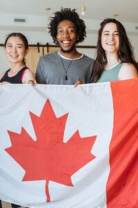 ESL-level-up-English-in-Canada