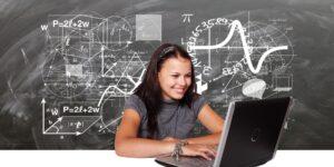 44-Rutherford Virtual High School