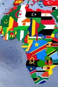 Africa-international-students