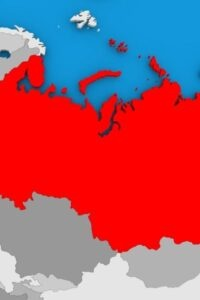 Russia-international-students
