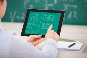 MPM2D: Principles of Mathematics, Grade 10-