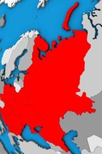 eastern-europe-international-students