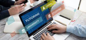 Rutherford-virtual-tutoring-centre