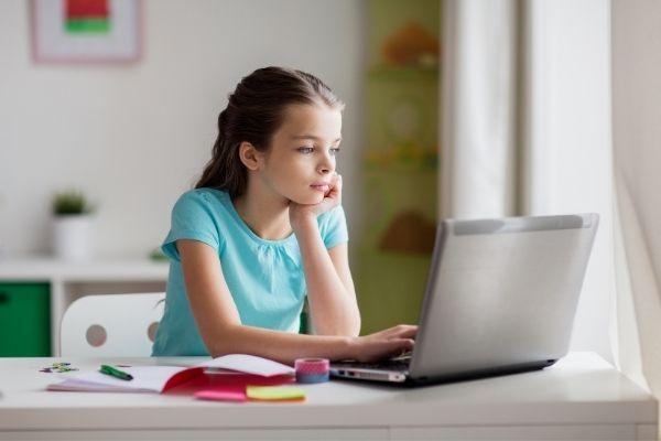 RPS-math-tutoring-grades-6-7-middle-school