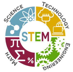 STEM-Logo-1