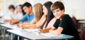 Slides (2)-rutherford-junior-high-school