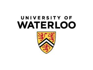 Waterloo-Logo