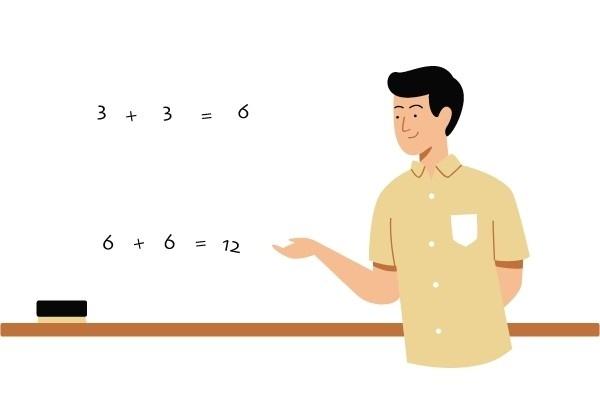 1-RPS-IB-Math-Tutoring