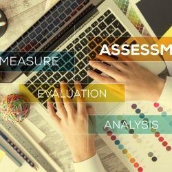 RPS-admission-process-step2