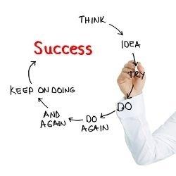 RPS-admission-process-step3