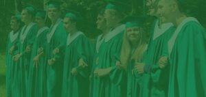 RPS-university-prep-university-programs