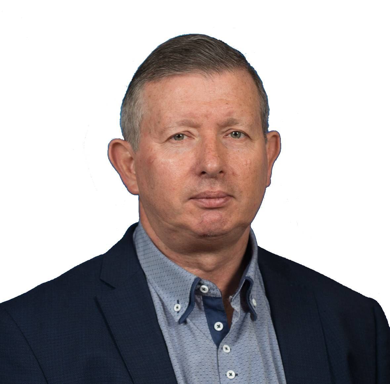 Dr. Igor Sarjinsky-RPS